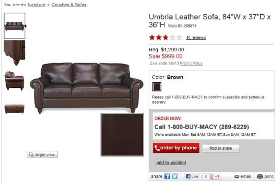 macys-umbria-couch