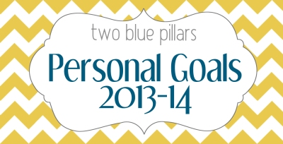 goals banner copy