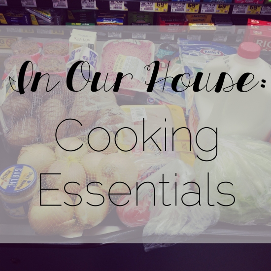 cooking essentials copy